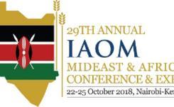 http://iaom-mea.com/IAOM-KENYA-2018/