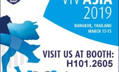 https://www.viv.net/events/viv-asia-2019-bangkok
