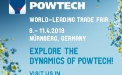 https://www.powtech.de/